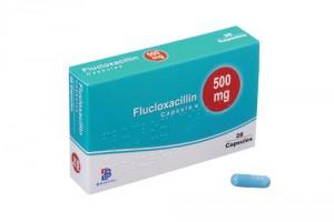 Flucloxacillin-300x200